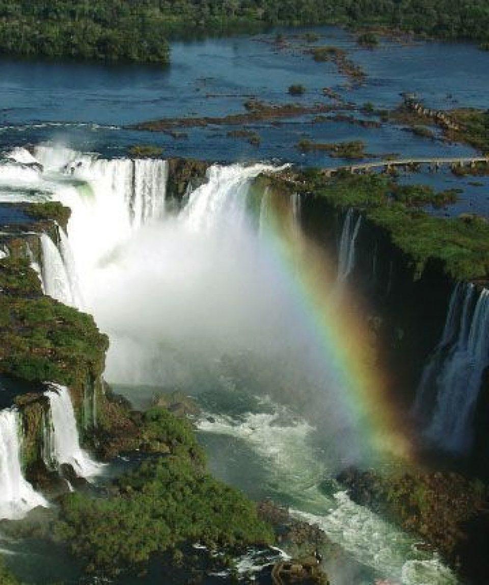 Iti_Iguazu Falls 2