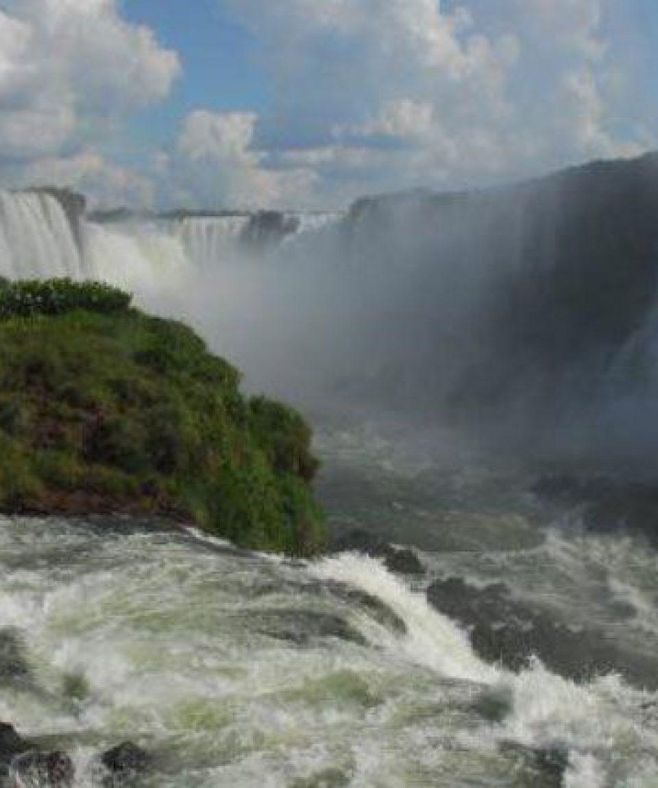 Iti_Iguazu Falls 3