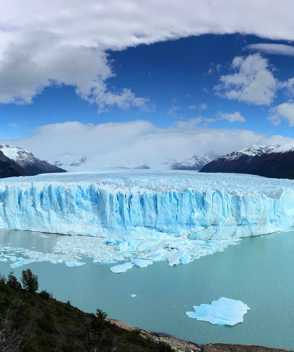 Viaje a la Patagonia El Calafate-min