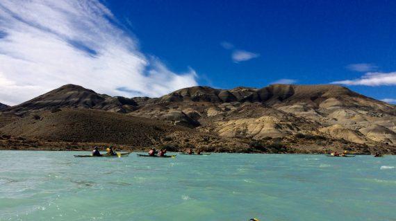 kayak-sta-cruz-cal-5