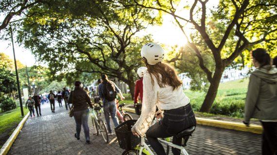 rental-bike-bs-as-3