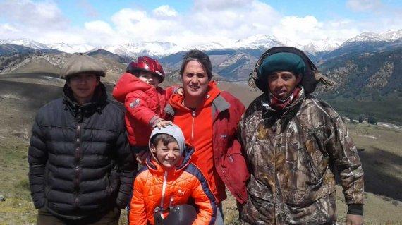 Bariloche-Comunidad-Mapuche-1