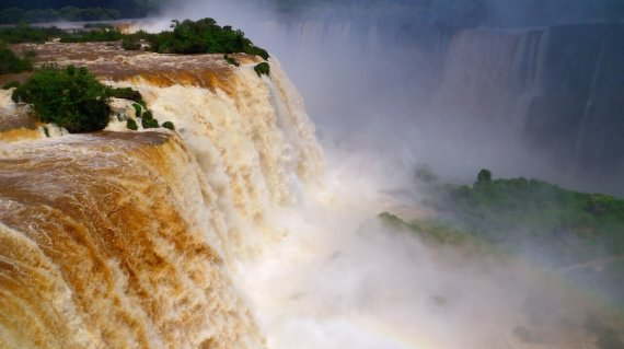 Cataratas-Iguazu-00
