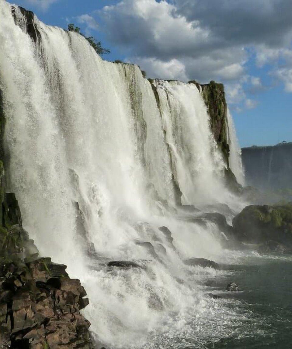 Cataratas-Iguazu-Brasil-