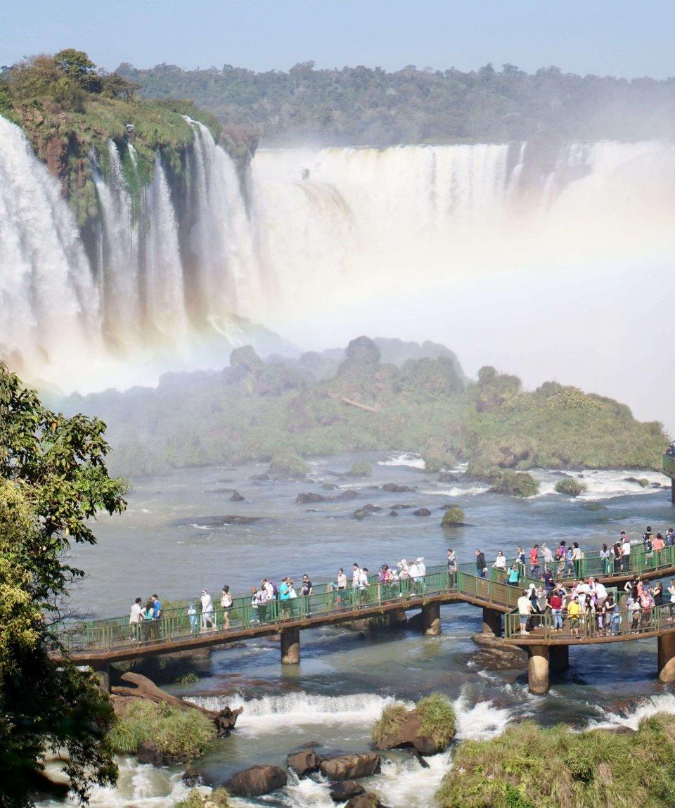 Cataratas-de-Iguazu-Argentina-02