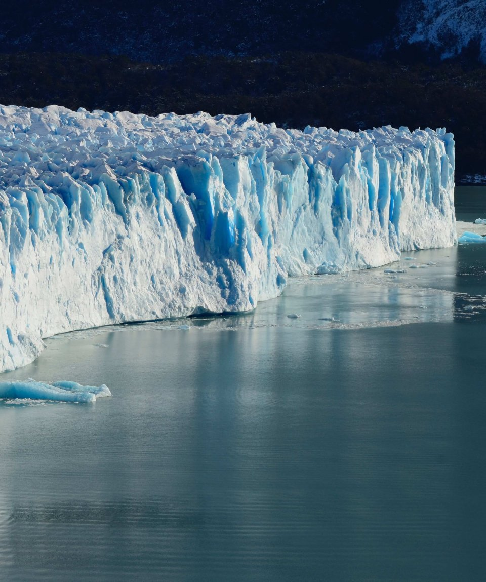 Tour Patagonia Argentina