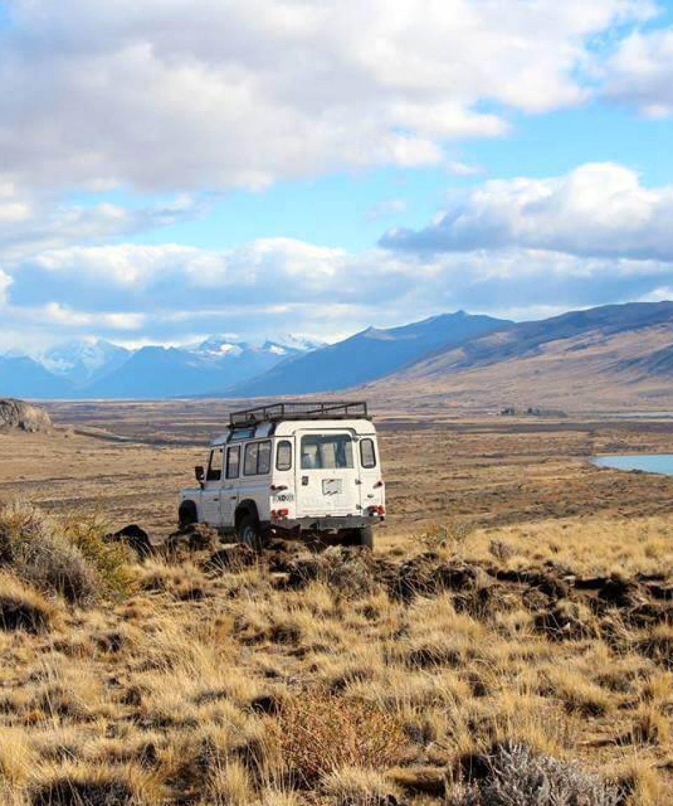 Excursion-Cerro-Frias