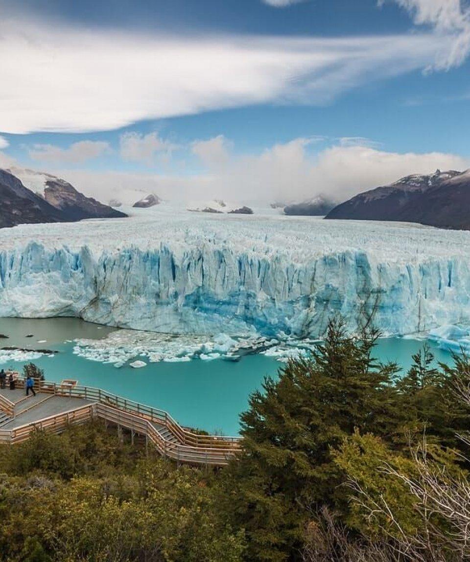 Glaciar-Perito-Moreno-000