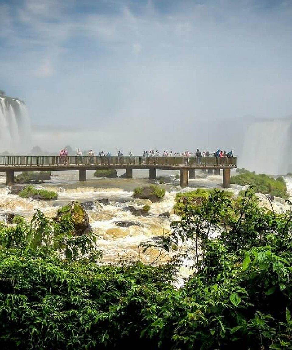 Iguazu-Falls-02