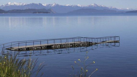 Viaje a Argentina: Bariloche