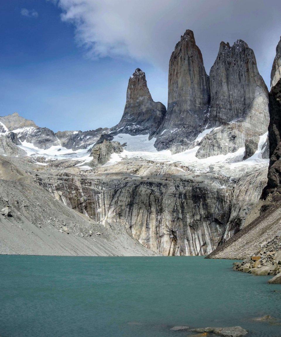 Torres-Del-Paine-Chile-1