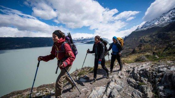 Trekking-Torres-Del-Paine-1