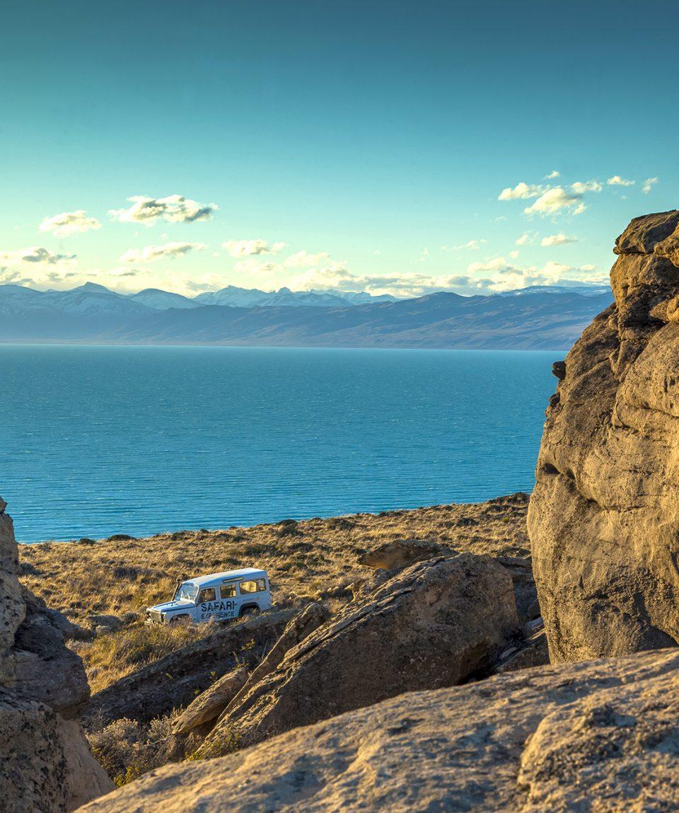 patagonia-profunda-cal-nativo-92000