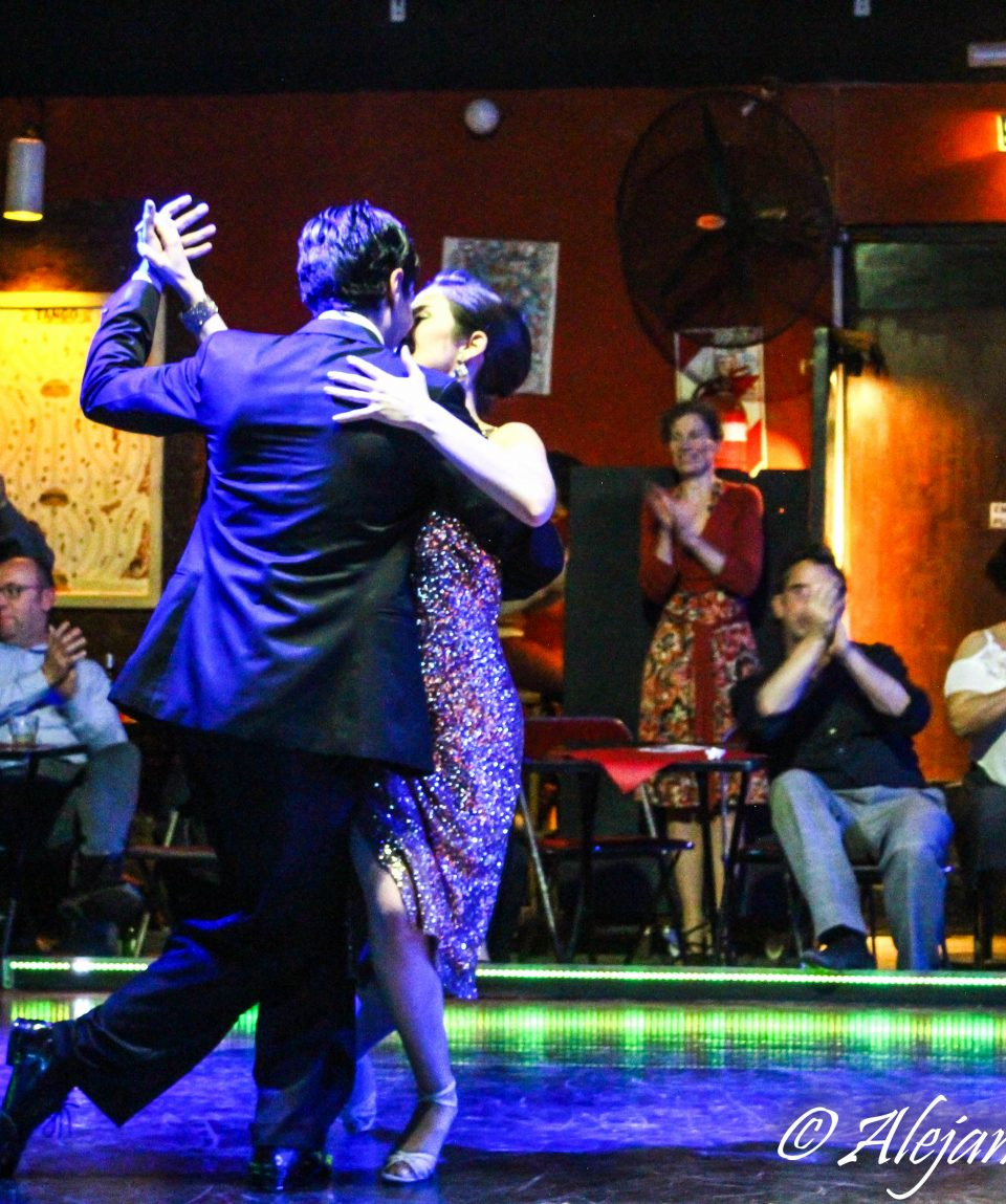 immersion-tours-tango-bsas-9