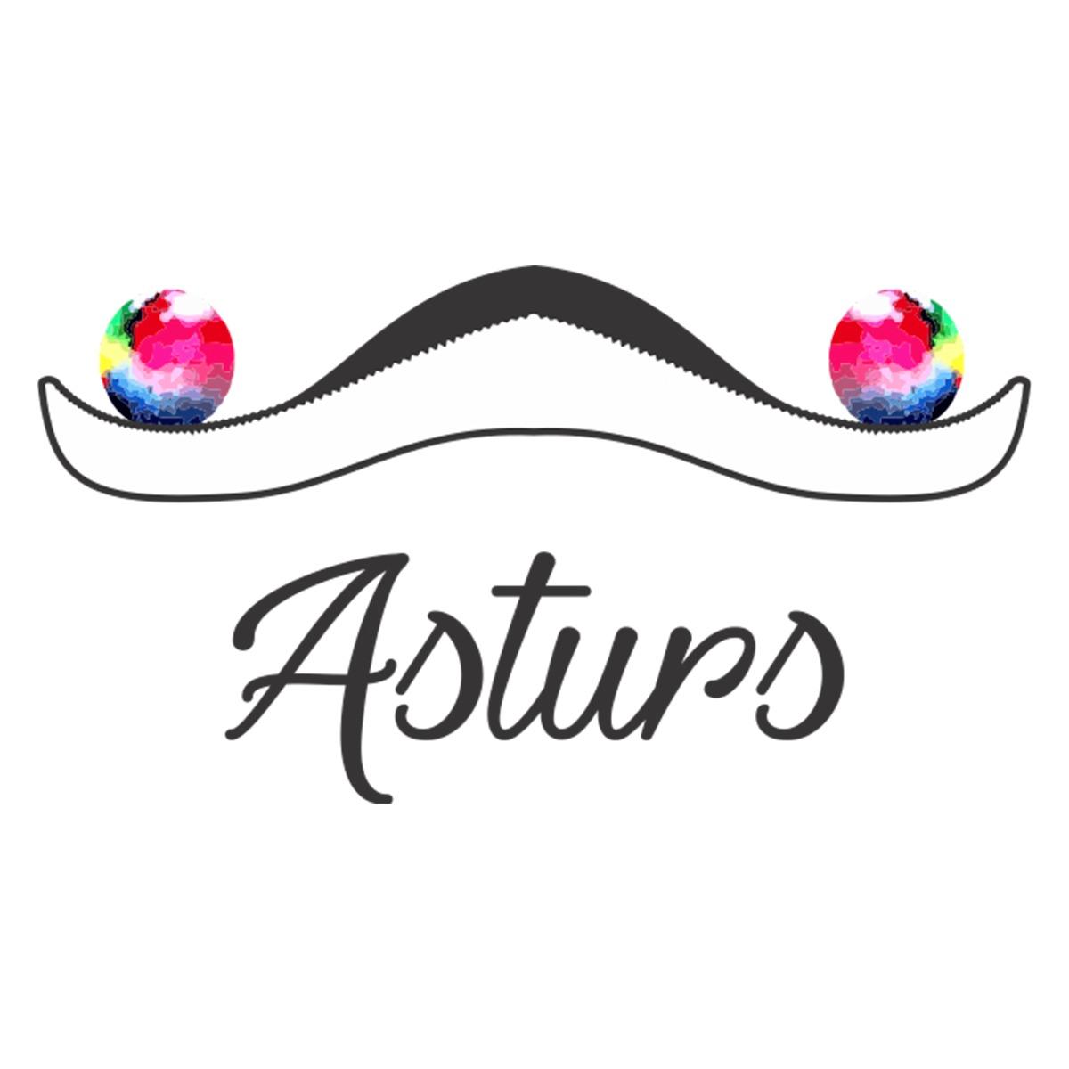 Asturs