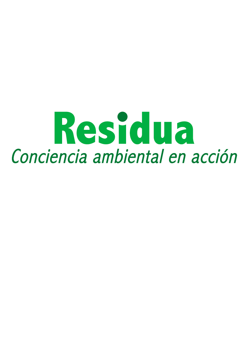 Residua