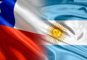 argentina-chile-1288x724.jpg_1917179645