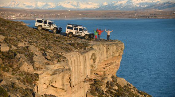 patagonia-profunda-cal-nativo-1