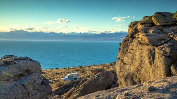patagonia-profunda-cal-nativo-9