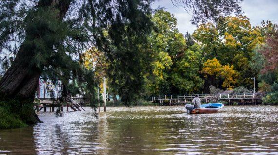 Kayak Angeles Llorente (7)