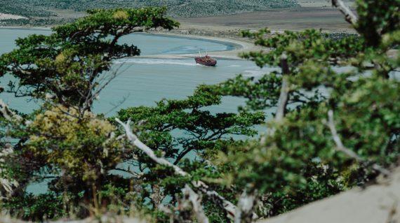 Cabo San Pablo