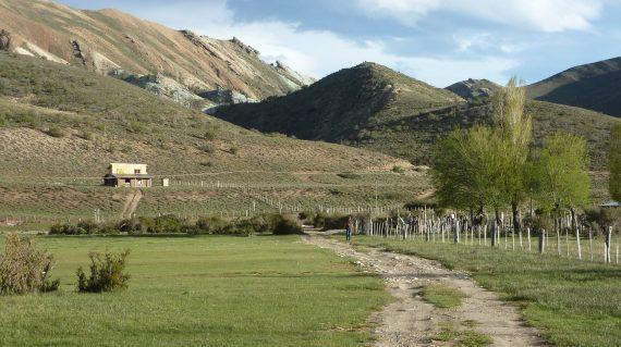 cultura-rural-patagonica-ñirihuau-casa