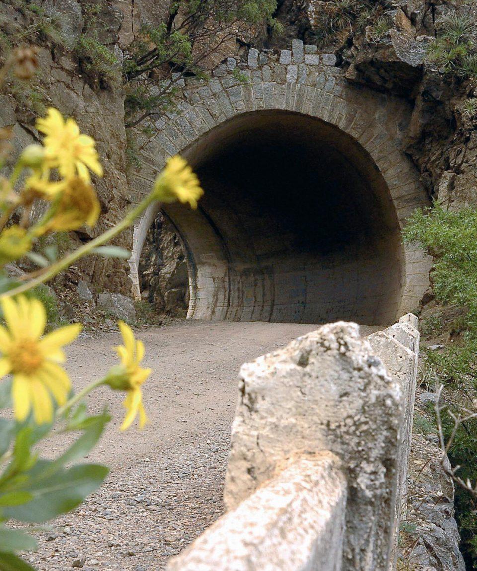 3_Camino_Túneles_PHACT