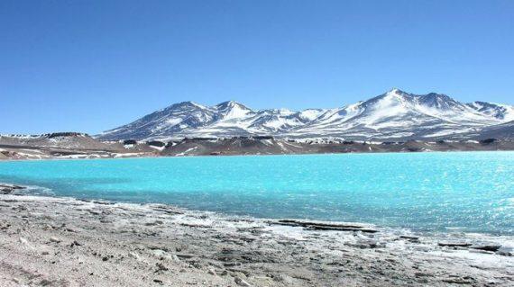 Antofagasta de la Sierra 2