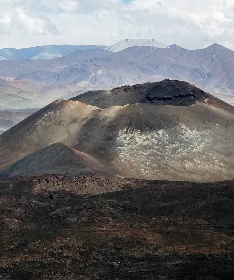 volcan_antofagasta